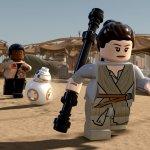 Скриншот Lego Star Wars: The Force Awakens – Изображение 6