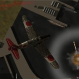 Скриншот WarBirds Dogfights