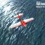 Скриншот Microsoft Flight Simulator X: Acceleration – Изображение 3