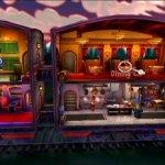 Скриншот Disney Guilty Party – Изображение 16