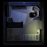 Скриншот Please Knock on My Door – Изображение 4