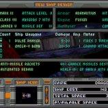 Скриншот Master of Orion