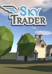 Sky Trader – фото обложки игры