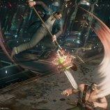 Скриншот Marvel vs. Capcom: Infinite – Изображение 11