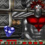 Скриншот Alien Cabal – Изображение 12