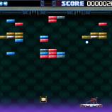 Скриншот Cyberdroid – Изображение 3