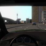 Скриншот Driving Simulator 2011 – Изображение 11