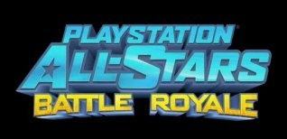 PlayStation All-Stars Battle Royale. Видео #1