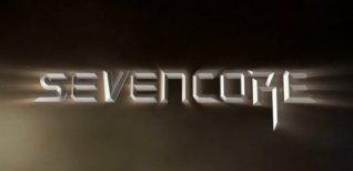 Sevencore. Видео #1