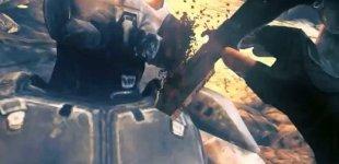 Killzone: Mercenary. Видео #2
