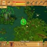 Скриншот The Island: Castaway 2 – Изображение 5