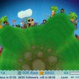 Скриншот GodFinger