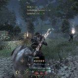 Скриншот Two Worlds 2: Pirates of the Flying Fortress – Изображение 5