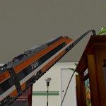 Скриншот My First Trainz Set – Изображение 12