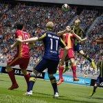 Скриншот FIFA 15 – Изображение 10
