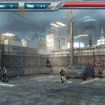 Скриншот Mission: Top Sniper – Изображение 1