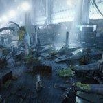Скриншот Killzone: Shadow Fall – Изображение 38