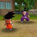 Скриншот Dragon Ball: Revenge of King Piccolo – Изображение 45