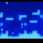 Скриншот The Mission – Изображение 9