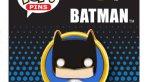 Плюшевый Бэтмен сразится с мягким Суперменом. - Изображение 6