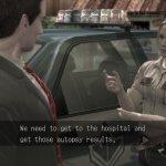 Скриншот Deadly Premonition: The Director's Cut – Изображение 8