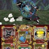 Скриншот Naruto: Shinobi Retsuden