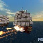Скриншот Uncharted Waters Online – Изображение 42