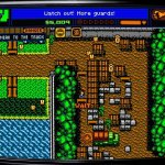 Скриншот Retro City Rampage – Изображение 2