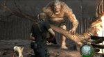 Как менялся Resident Evil - Изображение 21