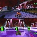 Скриншот Ben 10: Galactic Racing – Изображение 85