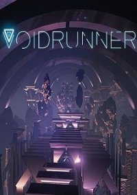 Обложка Voidrunner