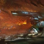 Скриншот Destiny: The Taken King – Изображение 39