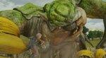Lightning Returns: Final Fantasy 13: первые впечатления - Изображение 5