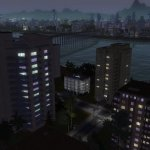 Скриншот Cities In Motion 2 – Изображение 8