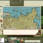 Скриншот Русская рыбалка 2 – Изображение 55