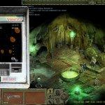 Скриншот Metalheart: Replicants Rampage – Изображение 22