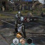 Скриншот Relics of Gods – Изображение 6