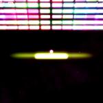 Скриншот Space Brick Smash – Изображение 2