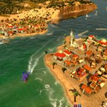 Скриншот Rise of Venice - Beyond the Sea – Изображение 6