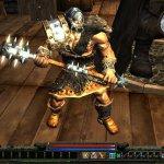 Скриншот Loki: Heroes of Mythology – Изображение 15