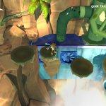 Скриншот Ape of Steel 2 – Изображение 4