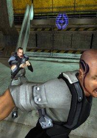 Deathrow – фото обложки игры