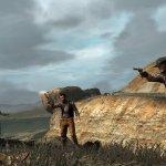 Скриншот Red Dead Redemption: Undead Nightmare – Изображение 20