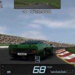 Скриншот Gran Turismo (2009) – Изображение 55