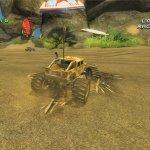 Скриншот Smash Cars – Изображение 31