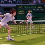 Скриншот Grand Slam Tennis – Изображение 9