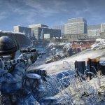 Скриншот Sniper: Ghost Warrior 2 - Siberian Strike – Изображение 5