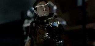 Beyond: Two Souls. Видео #17