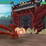Скриншот Naruto Shippuden: Ultimate Ninja Impact – Изображение 47