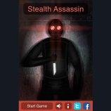 Скриншот Stealth Assassin – Изображение 8